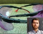 درمان کور رنگی با عینک ابداعی دستاورد دانشمند ایرانی