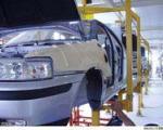 جزئیات جلسه امروز شورای رقابت/ قیمت گذاری خودرو براساس دستورالعمل جدید