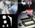 5عضو بدن که قابل چاپ شدند/ نقش پررنگ چاپگر سه بعدی در اتاقهای جراحی آینده