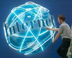 طاقت بریده مردم از قطع شدن اینترنت