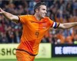 برترین گلزنان تاریخ هلند در آغوش هم+عکس