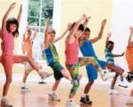 چگونه کودکان را به ورزش تشویق کنیم؟