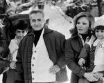 انگلیسیها فیلم زندگی محمد رضا پهلوی را میسازند