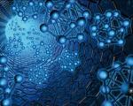 ایران به فناوری كربن نانو تیوپ دست یافت
