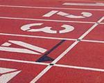 «ابوذر» مردی که سه بار ، دور جهان را دوید