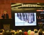 فروش 13 میلیارد تومانی سومین حراج تهران+تصویر
