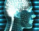 ژنها متهم اصلی پیر شدن مغز!