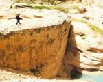 سدسازی در ایران باستان