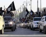 طرح گروه تروریستی داعش برای تصرف برخی از کشورهای مهم اروپایی