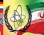 ژنرالهای آینده آمریکا دلیل بیاعتمادی ایران به آمریکا را نمیدانستند!