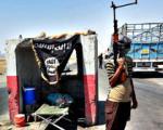 داعش سه تن از عناصر خود را سر برید
