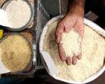 احتمال افزایش ۲۲ درصدی قیمت برنج!