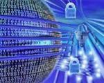 بدترین رمز عبورهای اینترنتی