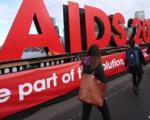 روش جدیدی برای درمان خود به خودی ایدز کشف شد