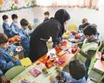 اظهارات معاون آموزش ابتدایی آموزش و پرورش درباره اجباری بودن پیش دبستانی