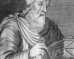 زندگی نامه ارشمیدس(ریاضیدان)