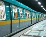 حرکت لاکپشتی متروی اصفهان مردم را کلافه کرده