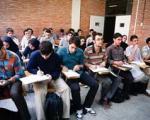 زمان آغاز ترم تابستان دانشگاه آزاد/نحوه کوتاه شدن مدت زمان تحصیل در لیسانس