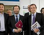 باز هم سكوت دولت اسپانیا