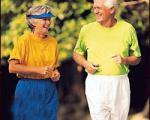 چگونه با وجود ابتلابه آرتریت روماتوئید، ورزش کنیم؟