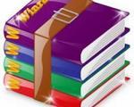 پرتابل کردن نرم افزارها با استفاده از WinRAR