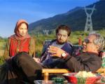 مشکل سیاسی فیلم «پل چوبی» چیست؟