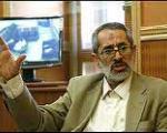هشدار دادستان تهران به مسوولان كشور: مراقب جاسوس ها باشید