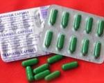 منعی برای فروش داروهای شبه مخدر در داروخانه ها