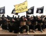 داعش، پارلمان لیبی و خلیفه حفتر را تهدید کرد