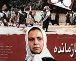 منوچهر محمدی: به دلیل پوشش خانمها «بازمانده» را به جشنواره فجر راه ندادند!