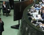 """""""پیام مخفیانه 7 صبح""""، دست احمدی نژاد را رو کرد / راز کیفیت پایین صدا در فیلم رئیس جمهور چه بود؟/مطهری:این جلسه نشان از سلامت نظام ما داشت"""