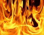 آتش زدن دو دختر در مراسمی شیطانی
