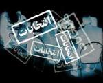 خاتمی گزینه مناسب اصلاح طلبان برای انتخابات 92 /عارف و کمالی اصلاحطلب نیستند