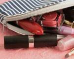 این خطرات جدی در کیف آرایشی شما وجود دارد