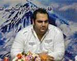 گلایههای بهداد سلیمی از حسین رضازاده / اخراجیهای المپیکی در ساری اردو زدند