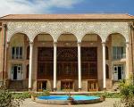 خانههای تاریخی تبریز (2)