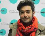 فینالیست آکادمی گوگوش در نمایشنامه خوانی آنا نعمتی +تصاویر