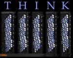 کوچکترین بیت حافظهیی مغناطیسی جهان ساخته شد