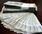 احتمال پرداخت عیدانه به صورت نقدی و کالایی/بسیج بر قیمتها نظارت می کند