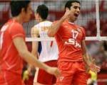 چین دومین قربانی ایران در راه المپیک/ماراتن آسیایی با طعم انتقام