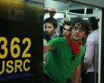 سیاسی ترین فیلم ایرانی روی پرده می رود؟