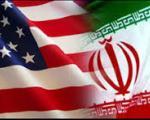 روایتجدید ازسفر هیاتآمریکایی به ایران