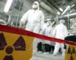 نیویورک تایمز : موساد می داند ایران در پی سلاح هسته ای نیست