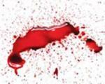 جزئیات قتل خونین شیراز؛