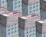 خانهخالی مشمول مالیات بر ثروت