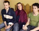 آزادی تبعه آمریکایی و ابهاماتی که برای ملت ایران باقی می ماند