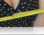 آیا راه حل مناسب و بی خطری برای بزرگ کردن سینه وجود دارد؟
