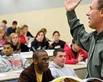 سختگیرترین دانشگاههای دنیا (+تصاویر)