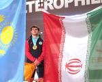 پیشنهاد تغییر تابعیت به وزنه برداران ایرانی