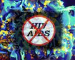 راز درمان ایدز در دل مرجانهای دریایی!